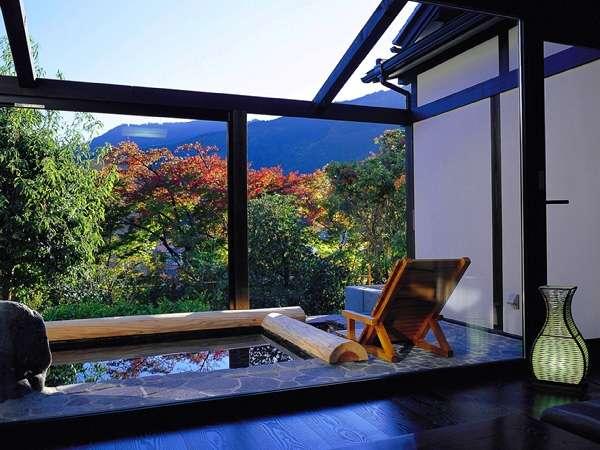 Gifu Onsen Ryokan