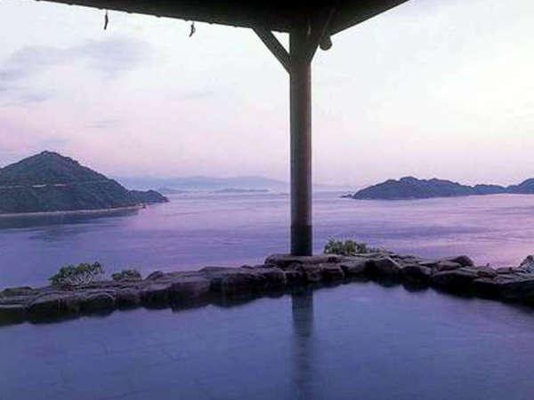 廣島溫泉旅館