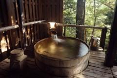 Hakone yokohama kamakura kanagawa ryokan private onsen - Ryokan tokyo with private bathroom ...