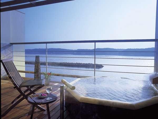 ise shima toba mie ryokan onsen hotel private onsen rh hotelresort japan com