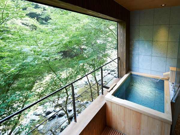 大阪溫泉旅館
