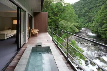 Izu Private Onsen